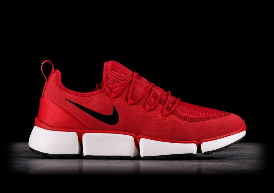 huge discount a10a0 f980f NIKE POCKET FLY DM UNIVERSITY RED price €109.00   Basketzone.net