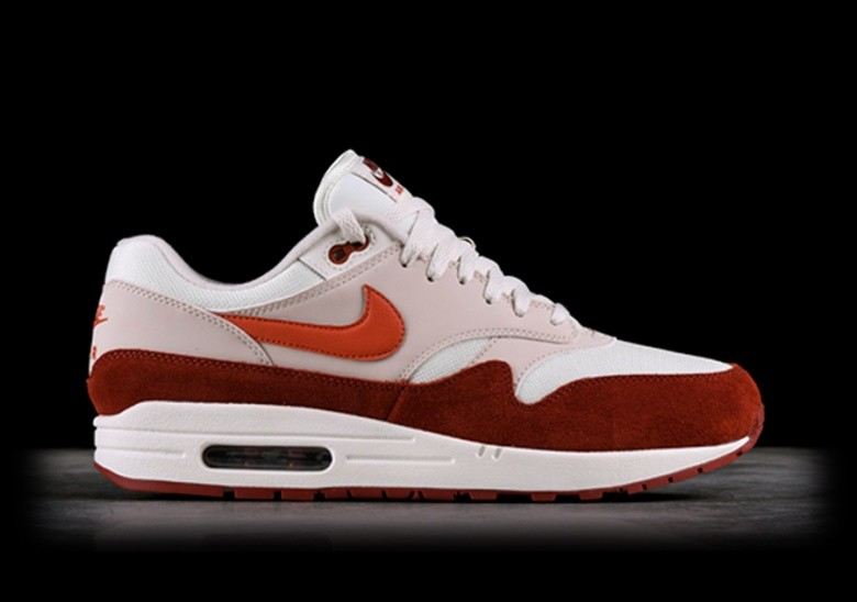 NIKE AIR MAX 1 CURRY 2.0