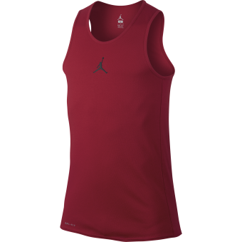 AIR JORDAN RISE DRI-FIT BASKETBALL TANK