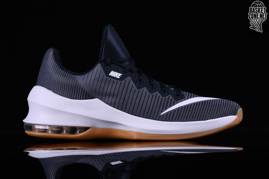air max infuriate 2 low