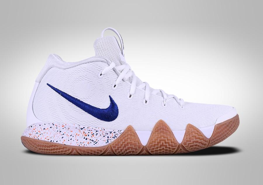 Uncle Pour Kyrie Nike Drew 4 0kNwnPZ8OX