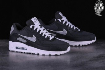 best service 87eb0 78531 NIKE AIR MAX 90 ESSENTIAL ANTHRACITE