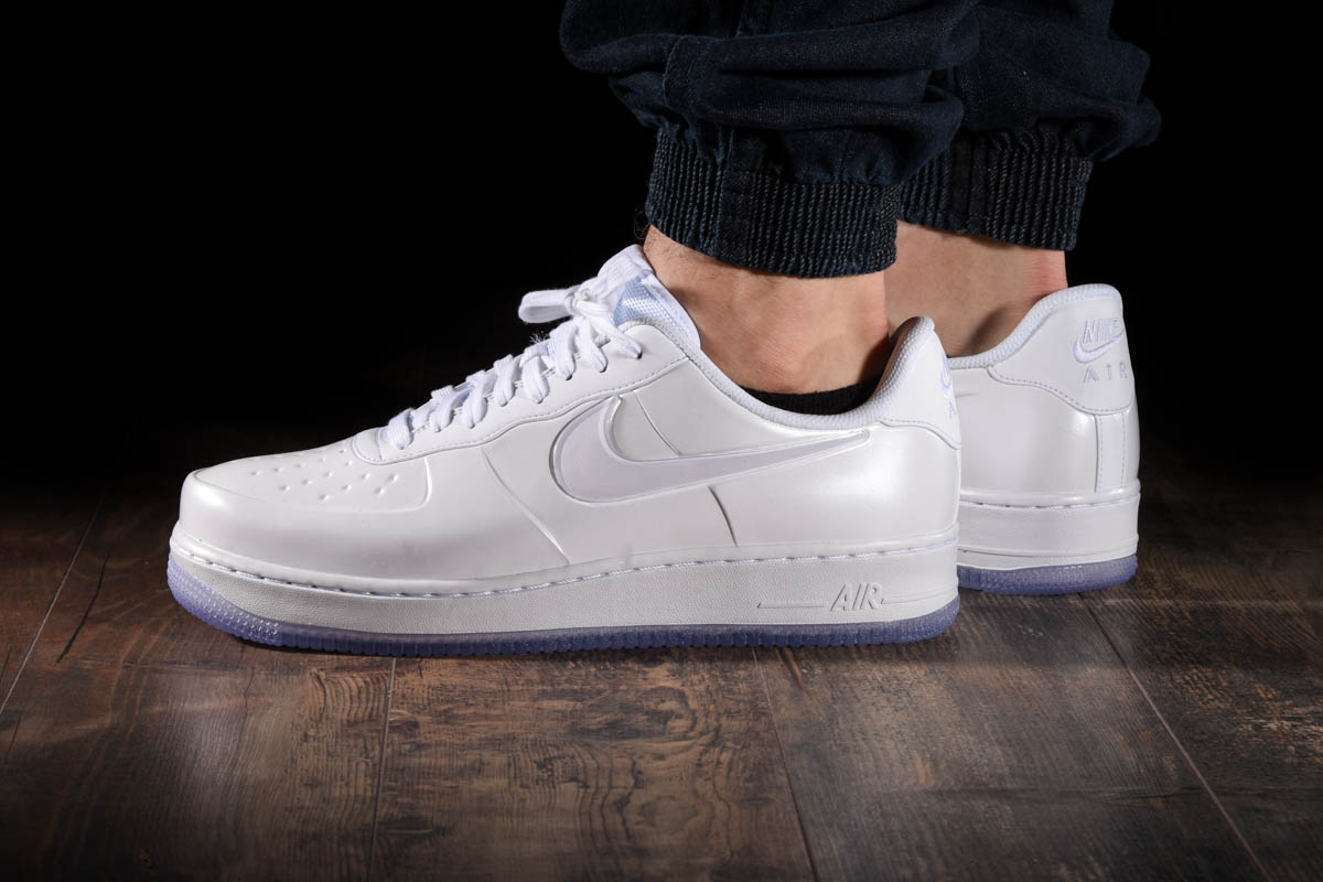online store bb19e e0849 NIKE AIR FORCE 1 FOAMPOSITE PRO CUP. Previous Next. OTHER COLORS