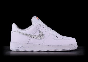 NIKE AIR FORCE 1 UTILITY MID SPRUCE FOG pour €135,00