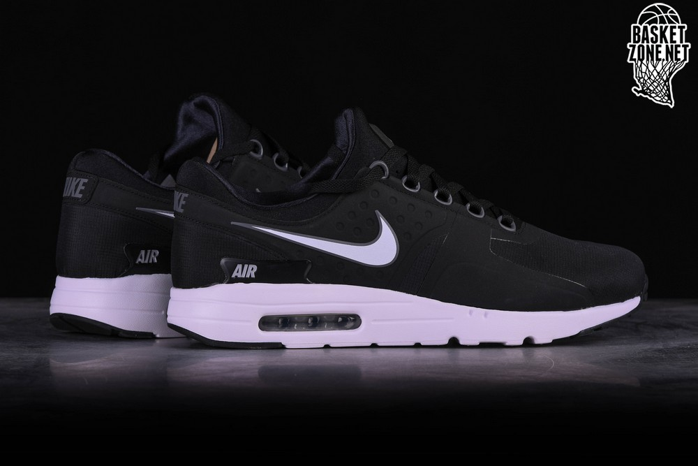 32cc2a47744a NIKE AIR MAX ZERO ESSENTIAL OREO price €105.00
