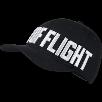 35915807ca5 AIR JORDAN JUMPMAN CLASSIC99  CITY OF FLIGHT  CAP