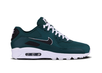 huge discount ef72d 61e4c NIKE AIR MAX 90 ESSENTIAL. Previous Next. OTHER COLORS