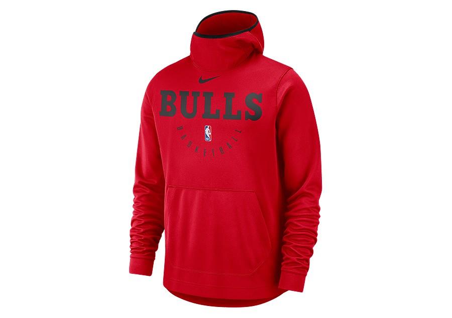 3cc2d9073ef NIKE_NBA_CHICAGO_BULLS_SPOTLIGHT_HOODIE_UNIVERSITY_RED-mini.jpg