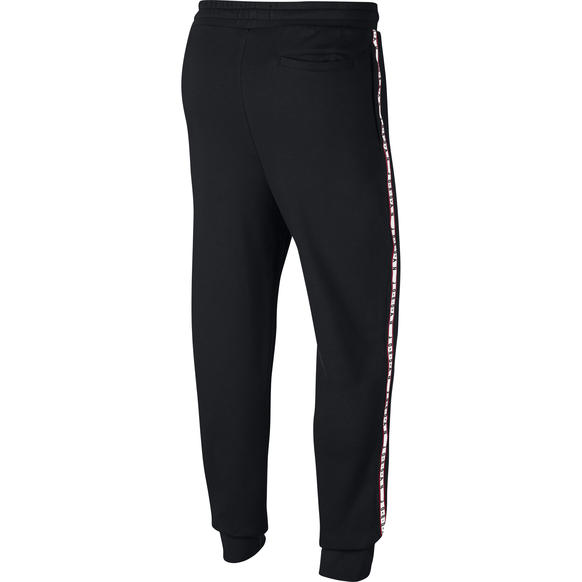 fd2d0edaba1 AIR JORDAN JUMPMAN HBR PANTS for £70.00 | kicksmaniac.com ...