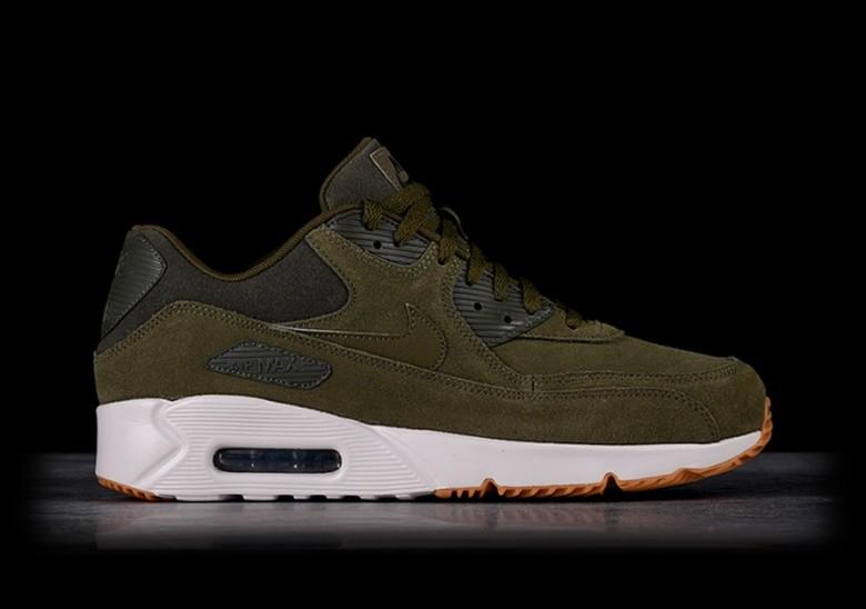 100% genuine Nike Air Max 90 Ultra 2.0 Essential Mens all