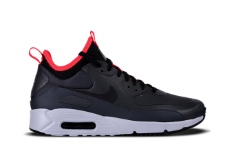 huge discount 111a5 1ff48 NIKE AIR MAX 90 ESSENTIAL. Previous Next. OTHER COLORS