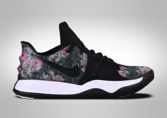NIKE KYRIE LOW FLORAL