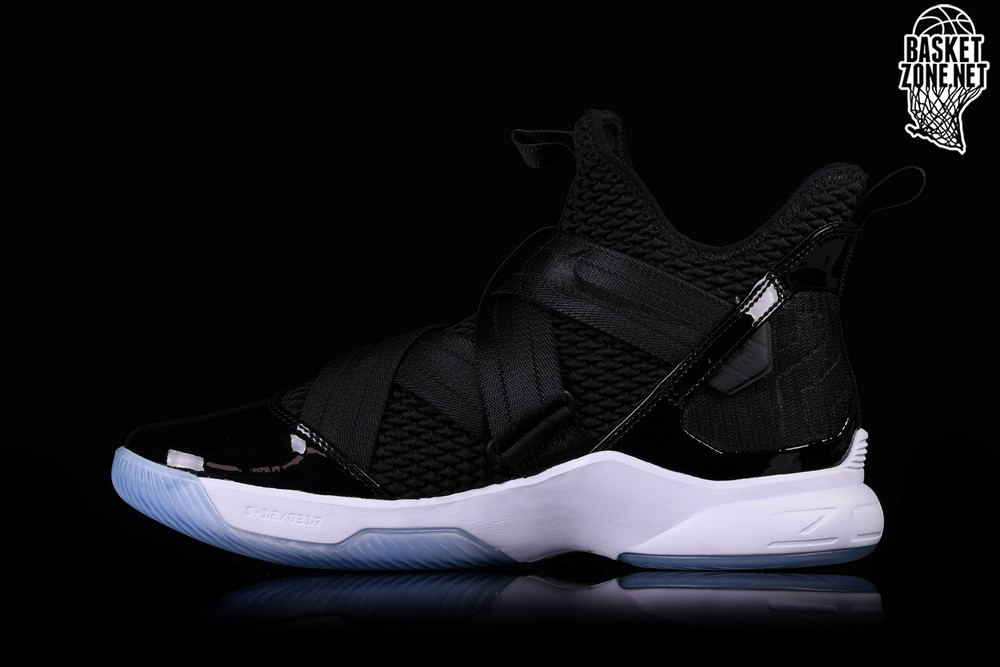 purchase cheap c76be b4058 NIKE LEBRON SOLDIER 12 SFG SPACE JAM