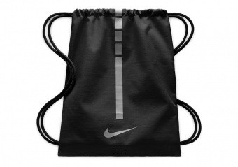 8b602d72ad9b NIKE HOOPS ELITE GYMSACK UNIVERSITY RED price €19.00