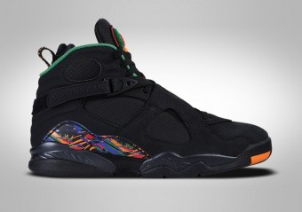 NIKE AIR JORDAN 8 RETRO TINKER AIR RAID