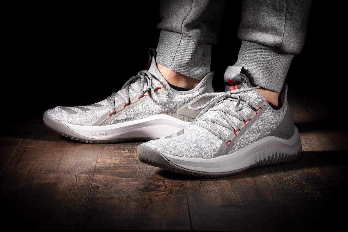 ADIDAS DAME D.O.L.L.A. for £105.00