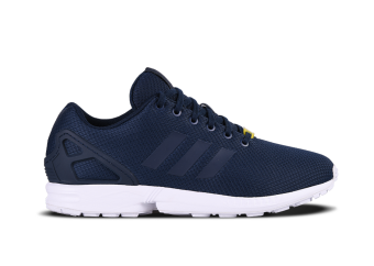 ADIDAS ZX FLUX BASE PACK