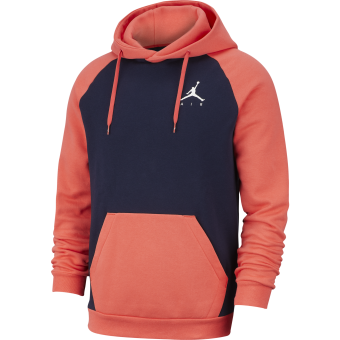 official photos 848a4 69c96 Product AIR JORDAN SPORTSWEAR JUMPMAN HYBRID FLEECE PULLOVER is no longer  available. Check out other offers products