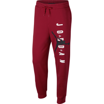 be828731e948 Product AIR JORDAN JUMPMAN HYBRID FLEECE PANTS is no longer available. Check  out other offers products