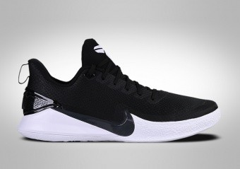sports shoes ddeef fce95 SCARPE DA BASKET. NIKE KOBE MAMBA FOCUS BLACK MAMBA