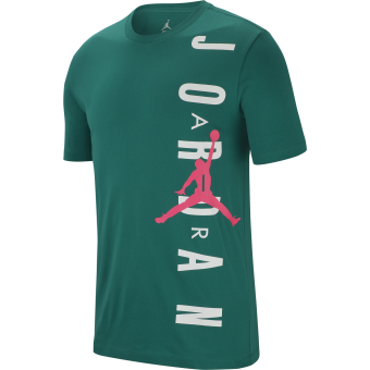 90bb1d433b0661 Product NIKE AIR JORDAN JSW TEE JUMPMAN AIR HBR TEE WHITE is no longer  available. Check out other offers products