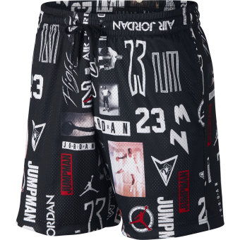 436fdbe962f Product AIR JORDAN SPORTSWEAR JUMPMAN MESH SHORTS is no longer available.  Check out other offers products