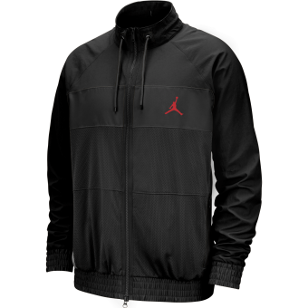 AIR JORDAN WINGS SUIT JACKET