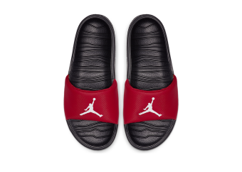 AIR JORDAN BREAK SLIDE