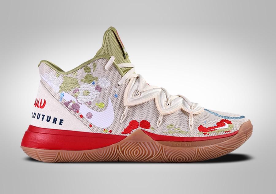 Nike Kyrie 5 Bandulu Basketball Store