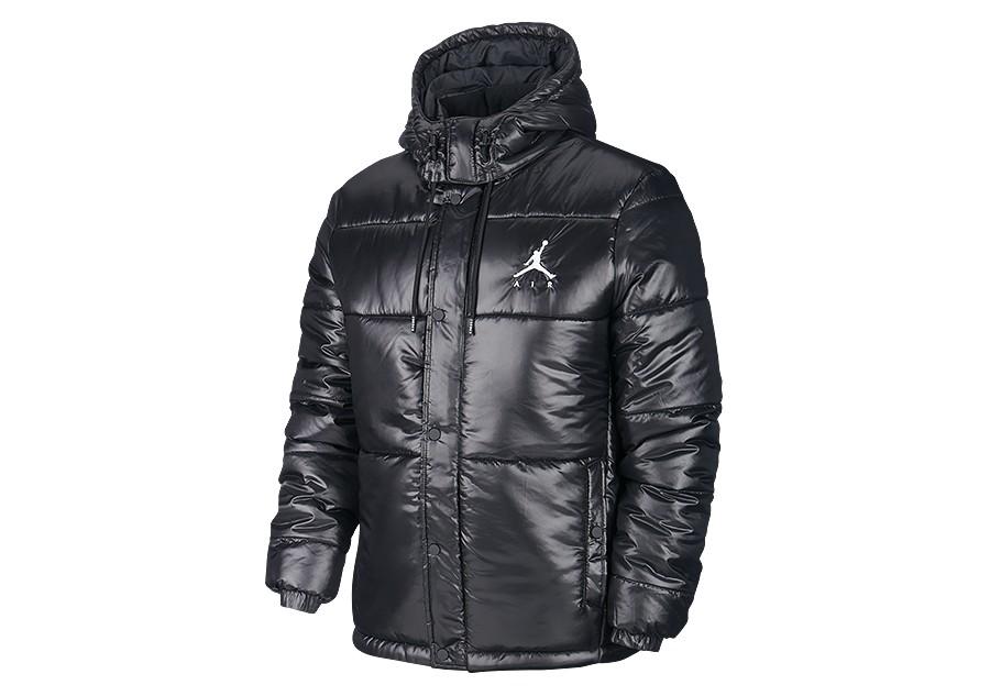 NIKE AIR JORDAN Jacke in XL NBA EUR 35,00 | PicClick DE