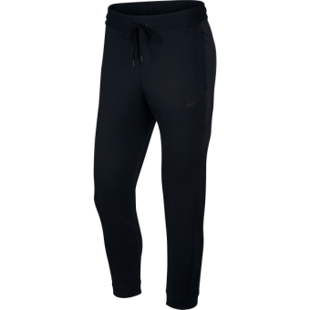 NIKE THERMA PANT WINTERIZED BASKETBALL PANTS