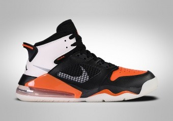 NIKE AIR JORDAN MARS 270 SHATTERED BACKBOARD GS