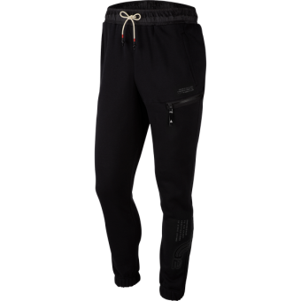 NIKE KYRIE FLEECE BASKETBALL PANTS