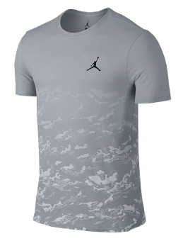 AIR JORDAN FLY HIGH TEE