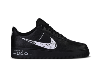 NIKE AIR FORCE 1 LOW LV8