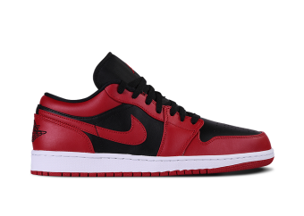 AIR JORDAN 1 RETRO LOW