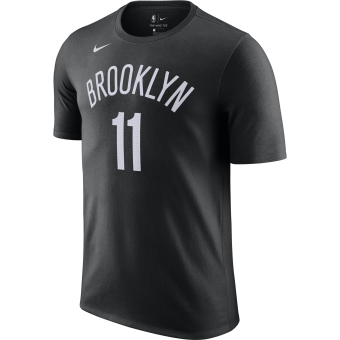 NIKE NBA BROOKLYN NETS TEE