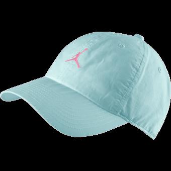 JORDAN JUMPMAN HERITAGE86 WASHED CAP