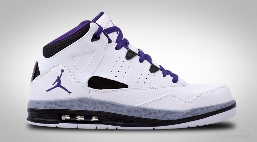 best service 5f89a 85ece wholesale nike air jordan jumpman h series ii 61fff fd872