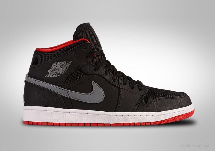 Nike Air Jordan 1 Phat Retro Jordan 1 Phat Gold  6a812f340