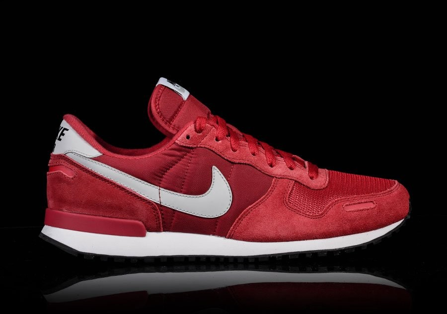 NIKE AIR VORTEX RETRO TEAM RED
