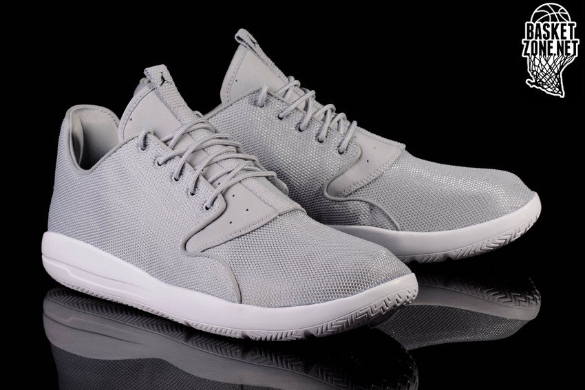 67b20d884f40e2 inexpensive nike air jordan eclipse wolf grey elephant cost 8c31c 92fcf