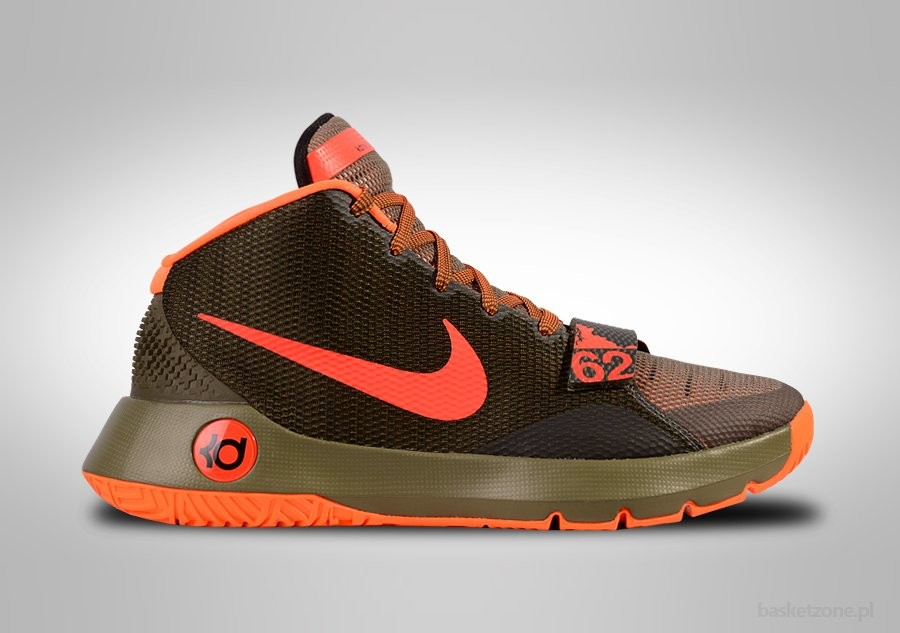 competitive price 38e51 bf5cb ... top quality nike kd trey 5 iii 62 move 23122 3eb1d