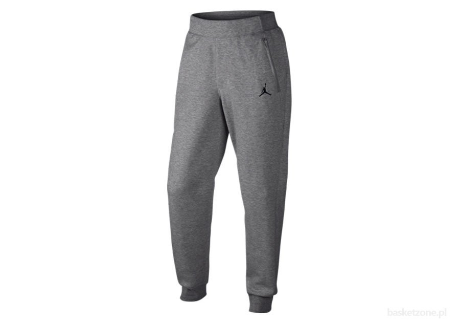 df0ad1da0fdaf0 NIKE AIR JORDAN FLEECE PANT cena 1642